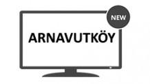Arnavutköy Televizyon Alan Yerler