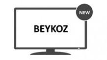 Beykoz Televizyon Alan Yerler