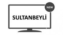 Sultanbeyli Televizyon Alan Yerler