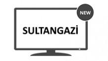 Sultangazi Televizyon Alan Yerler