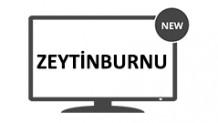 Zeytinburnu Televizyon Alan Yerler