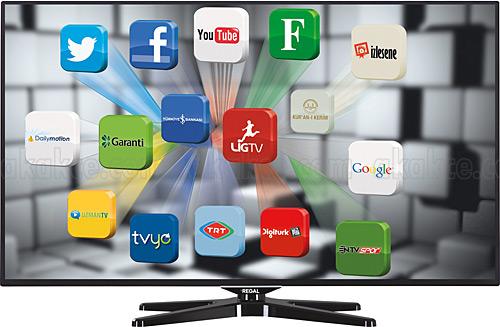 regal-led-televizyon
